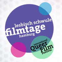 Hamburg International Queer Film Festival